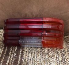 MERCEDES BENZ W115 W114  Tail Light RIGHT Side 200 230 280 1973-1976