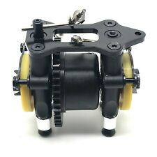 HoBao Hyper 7 TQ Sport Center Diff / Gearbox - Gearbox - NEW GENUINE PART!