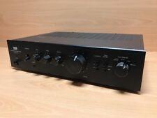 Sansui AU-217II MKII Stereo Integrated Amplifier Phono Input Vintage Hi End 1980