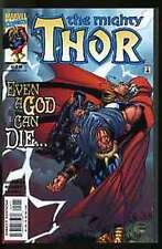 THE MIGHTY THOR #29 NEAR MINT 2000 (1998 2nd SERIES) MARVEL COMICS