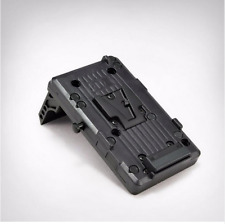 TILTA for Sony FS7 Power Supply System(15mm Rod Adaptor) two colors