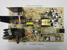 PHILIPS 55PP9363H/17 313503710991 LSM MODULE DEFLECTION BOARD