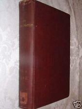 Complete BOUND ANA Numismatist - Year 1895 - Volume 8