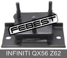 Rear Engine Mount For Infiniti Qx56 Z62 (2010-)