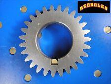 Ingranaggi KLR 650 Tengai MOTORE ENGINE GEAR BOX moteur TRASMISSIONE 2