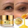 Hyaluronic Acid Eye Serum Anti Wrinkle Remove Dark Circles Hydrating Eye Essence