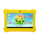 """7"""" iRULU Android 4.4 Babypad Kids Learning Education 8GB Tablet F Childrens"""