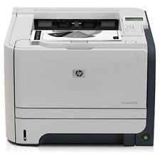 Impresoras HP 33ppm para ordenador