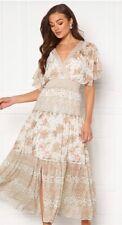 Forever New boho Dress