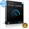 Ashampoo Driver Updater ✅ Full Version ✅  PreActivated 🔥Fast Delivery ✅ GIFT