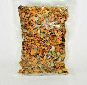 100% Natural Ranawara Mal Herbal Tea 100g, Flowering/Bloomi Not Flavored
