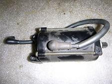 Honda VT 500C PC08 Anlasser Starter neuwertig startermotor like new