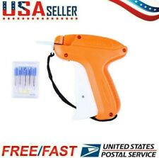Price Label Tag Tagging Gun with 1000 Barbs and 5 Needle us new