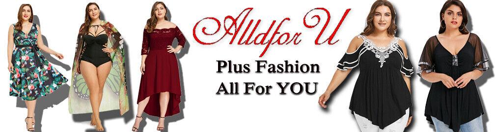 Alldforu.Inc