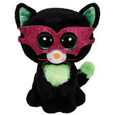 Ty 41109 - Jinxy Halloween Kat