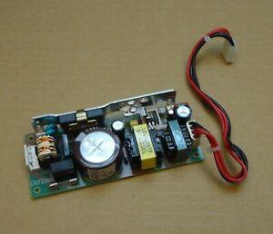 Cosel LDA30F-5 / 5V 6.0A 1U Op/ Uniten Fame Power Supply Module