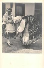 bc65833 Port popular transilvanean Folk Folklore Type Costume Dance  romania