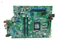 Dell Optiplex 3040 SFF Desktop Motherboard LGA 1151 DDR3 5XGC8 05XGC8