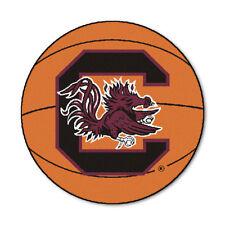 FANMATS University of South Carolina Basketball Mat F0001586