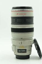 Canon EF 28-300mm F3.5-5.6 L IS USM Lens 28-300/3.5-5.6                     #128