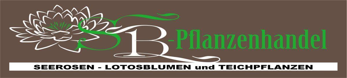 sbpflanzenhandel