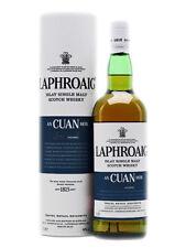 Laphroaig a cuan mor-Islay Single Malt whisky