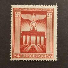 DEUTSCHLAND GERMANY CLASSICS 1943 MI.NR. 829 mint.n.h.