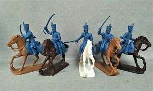 Expeditionary Force Napoleonic Wars British Light Dragoons