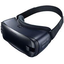 Samsung VIRTUAL REALITY HEADSET Gear VR Galaxy Note 5 7 S7 Edge Oculus sm r323