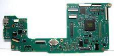 CANON DSLR EOS 700D T5I MAIN PCB ASSY  ORIGINAL PART  CG2-4088