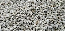 Pumice 2-6mm - Cacti Succulents Bonsai Soil Top Dressing 250ml