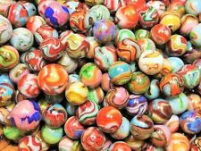 50 D.A.S. HARVEST MOON Specially Selected Mint Marbles *LIMITED SPECIAL*
