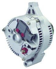 Alternator Ford E-Series Vans 1992-1996 5.0L 5.0 V6