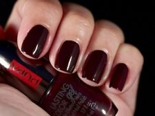 PUPA Smalto Lasting Color Gel 029 - Nail Polish Gel