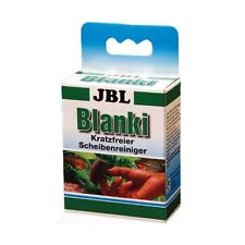 JBL BLANKI WINDSHIELD WASHER NE LINING NOT