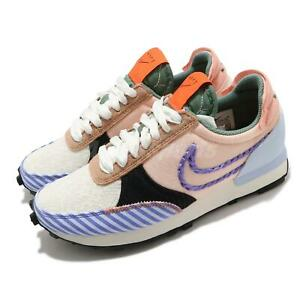 Nike Wmns DBreak-Type DayBreak N354 Crimson Tint Sapphire Women Shoes DD8506-851