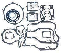 Full Complete Engine Gasket Kit Fits Kawasaki KX 250 KX250 1993 1994-2003 FG-63