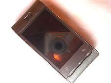 TELEFONO CELLULARE LG GT540