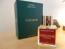Nishane, Hundred Silent Ways, Extrait de Parfum, 100 ml