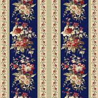 cotton canvas CODE dd3 1//6 scale 7 SHEETS 21CM X 29 CM WALLPAPER
