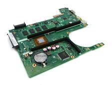Asus 60NB04U0-MB1Y00-210 X200MA-KX366B Motherboard w/ Intel Celeron N2830 CPU