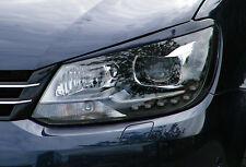 Scheinwerferblenden Scheinwerferblendensatz ABS für VW Touran 1T GP2  (xenon)