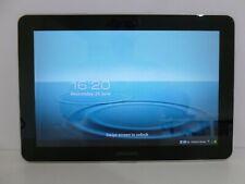Samsung GT-P7500 Galaxy Tab 10.1 pollici 16GB Storage 1GB di Ram-bianco puro