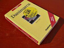 DANIMARCA (Clup Guide, Guida turistica, ClupGuide) ROBERTO GRASSI