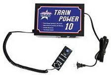 USA Trains RTP10 G Train Power 10 Walk-A-Round Power Supply