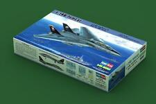 HOBBY BOSS 80367 1/48 F-14B Tomcat