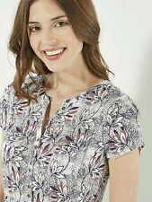 Women's Linen Tops & Shirts ,no Multipack