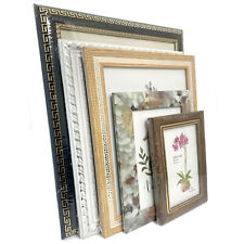Natural Background PICTURE-POSTER FRAME 4X6,5X7,8X10,10X12 ECO FRIENDLY GRAD