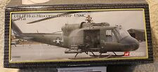 Corgi Unsung Heroes USMC Huey