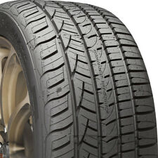 1 NEW 225/45-17 GMAX AS05 45R R17 TIRE / CERTIFICATES 34770